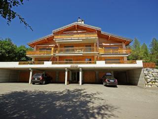 Heida 05 ~ RA9185 - Ovronnaz vacation rentals