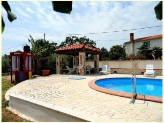 Marina's House - Dubrovnik vacation rentals