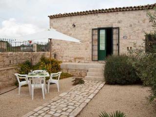 Casa Melina Antica Masseria Adamo - Sampieri vacation rentals