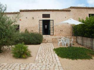 Casa Giovanni Antica Masseria Adamo - Sampieri vacation rentals