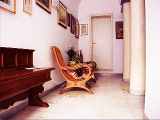 LA VIOLA (Castelfranco di Sotto) - Castelfranco Di Sotto vacation rentals