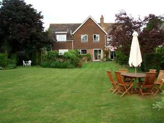 Bright Bed and Breakfast with Internet Access and Wireless Internet - Arundel vacation rentals