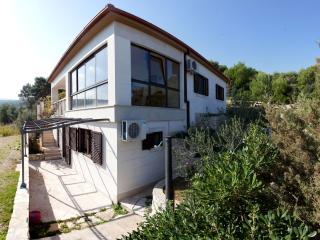 VILLA MARCELA - Splitska vacation rentals