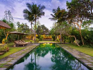 Villa Belong Dua - an elite haven - Bali vacation rentals