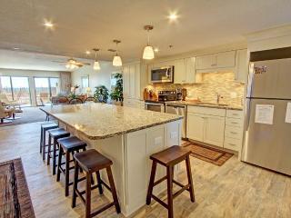 Surf Dweller 108 - Ground Floor Beach Front on Okaloosa Island! Kitchen Remodel 3/15! Book Online! - Fort Walton Beach vacation rentals