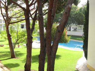 2 bedroom apartment - Vilamoura vacation rentals