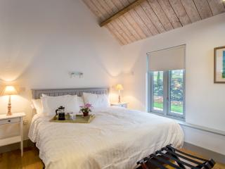 The Vineyard, Lordship's Barns - Ware vacation rentals