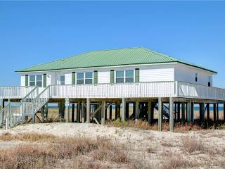 Mosey Inn - Alabama Gulf Coast vacation rentals