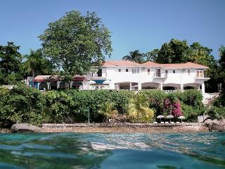 11 bedroom Villa with Television in Oracabessa - Oracabessa vacation rentals