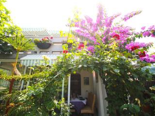 Magnificent Island Apartment - Sucuraj vacation rentals