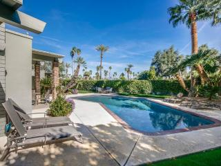 Palmas Del Sol Retreat - Palm Springs vacation rentals