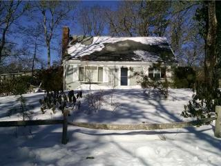13 Degrass Rd - Mashpee vacation rentals