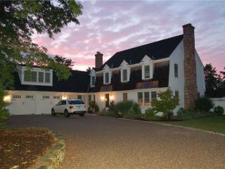 437 Cotuit Bay Drive - Marstons Mills vacation rentals