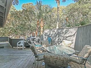 Nice House with Internet Access and A/C - Kiawah Island vacation rentals