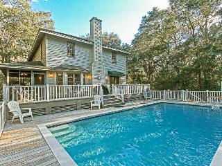 Conifer Lane 134 - Kiawah Island vacation rentals