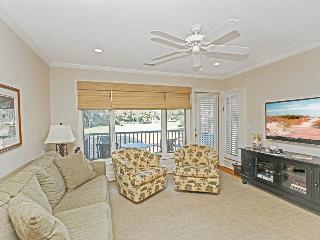 Comfortable Villa with Internet Access and A/C - Kiawah Island vacation rentals