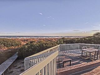 Surfsong 26 - Folly Beach vacation rentals