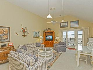Wonderful 1 bedroom Villa in Seabrook Island - Seabrook Island vacation rentals