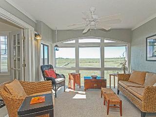 Bay Pointe 2113 - Charleston Area vacation rentals