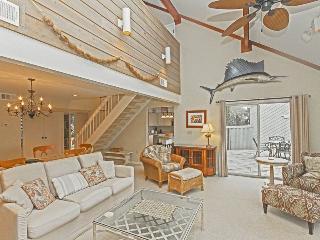 Beach Club 341 - Seabrook Island vacation rentals