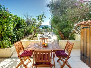Dolce Acqua - YourNiceApartment - Saint Jeannet vacation rentals
