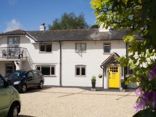 Cottage Lodge New Forest Hotel - Beaulieu vacation rentals