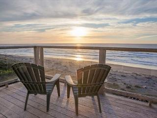 Enjoy stunning, panoramic views of the Pacific Ocean & miles of beaches - Lincoln City vacation rentals