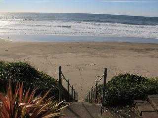 Ocean's Edge - Pacific City vacation rentals