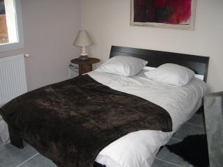 Romantic 1 bedroom Guest house in Grosbliederstroff - Grosbliederstroff vacation rentals