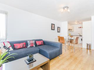 1BR - Marylebone - AS2 - London vacation rentals