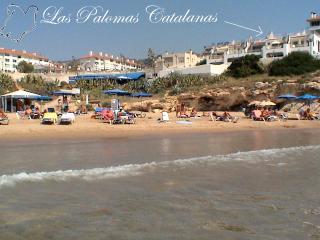 Las Palomas Catalanas - Sitges vacation rentals
