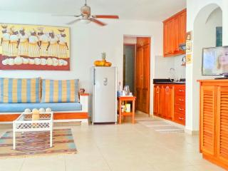 Beach House Merengue 3bdr + Maid + WiFi - Bavaro vacation rentals