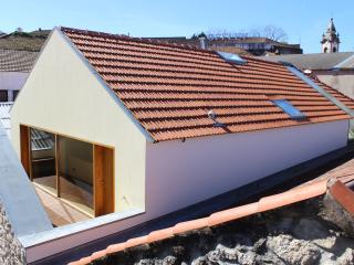 Oporto's Loft - Vila Nova de Gaia vacation rentals