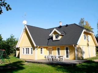Öland ~ RA41896 - Öland vacation rentals