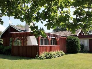 Nybrostrand ~ RA41918 - Loderup vacation rentals