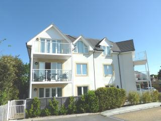 Penrith Road FM2775 - Bournemouth vacation rentals