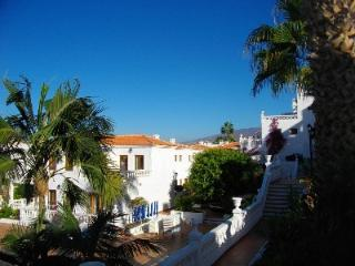 Lovely 1 bedroom Vacation Rental in Los Cristianos - Los Cristianos vacation rentals