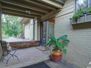 Prairie Modern Home in Lawrence Kansas 4 Bd/ 2.5 - Lawrence vacation rentals