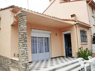 Les Coquillages ~ RA41583 - Canet-Plage vacation rentals