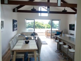 Barwon Heads Central Townhouse - Barwon Heads vacation rentals