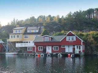 Rolvsnes ~ RA41627 - Western Fjords vacation rentals