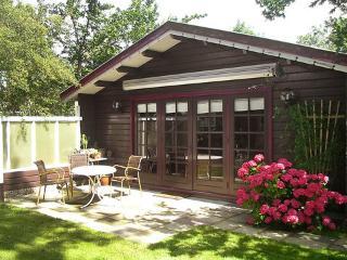 Rusthoeve ~ RA41603 - Hippolytushoef vacation rentals