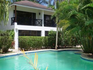 1 bedroom Condo with Internet Access in Las Terrenas - Las Terrenas vacation rentals