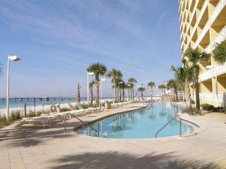 Calypso Beach Resort 1805W - Panama City Beach vacation rentals