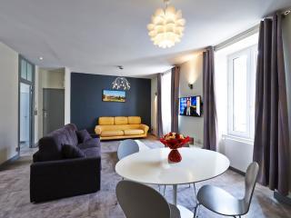 Appartement Neuf et Design Centre ville - Quernon - Angers vacation rentals