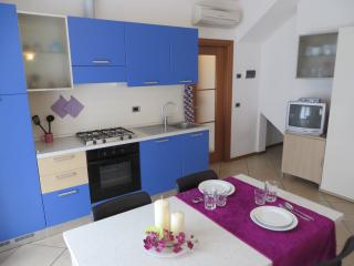 Bright Apartment in Bella Villa Apartments - Riva Del Garda vacation rentals