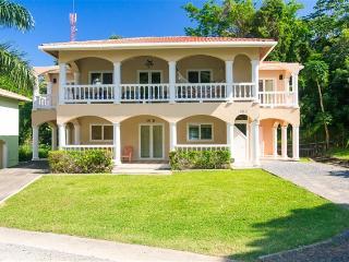 Sunset Villas 10B SSV10B - Roatan vacation rentals