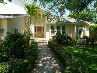 Bradenton Florida home - Anna Maria Island vacation rentals
