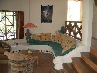 Villa Playa Cabuya - Cabuya vacation rentals