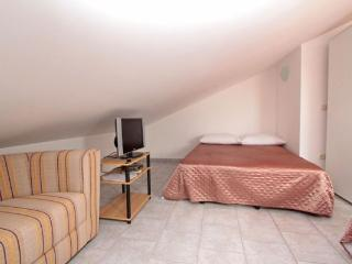 Lana 8 apartment for 4 people - Novalja vacation rentals